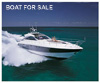 Fairline Targa 62 for Sale